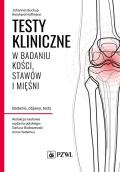 testy kliniczne w badaniu kości stawów i mięśni pdf